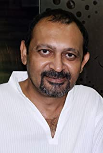 Akhil Mishra Picture