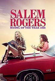 Salem Rogers Poster