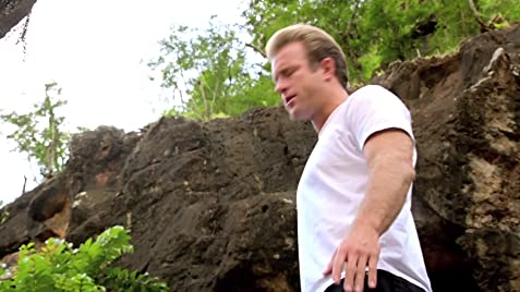 watch hawaii five o season 1 episode 16 online free
