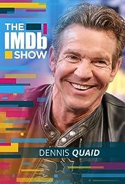 Dennis Quaid Poster