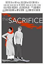 The Sacrifice (aka Leila Margot)