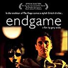 Endgame (2001)