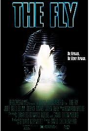 ##SITE## DOWNLOAD The Fly (1986) ONLINE PUTLOCKER FREE
