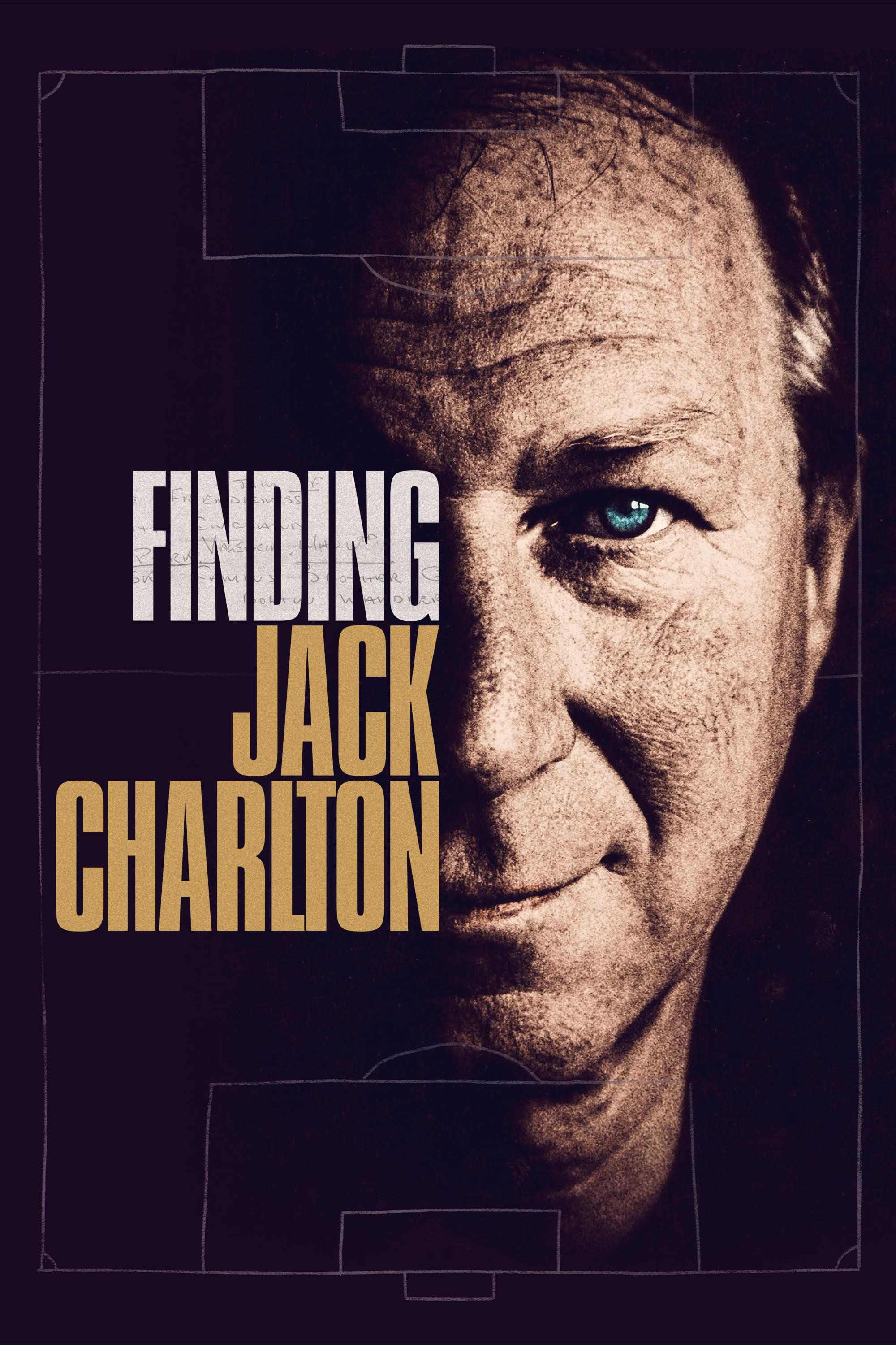 watch Finding Jack Charlton on soap2day
