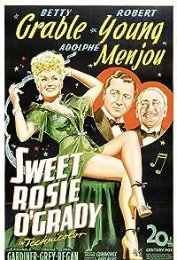 Primary photo for Sweet Rosie O'Grady