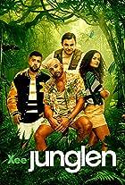 Junglen