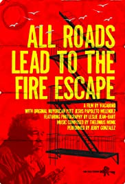 All Roads Lead to the Fire Escape