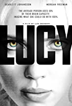 Primary image for Lucy
