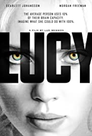 Lucy Free movie online at 123movies