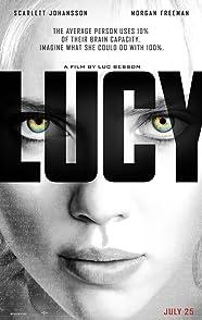 Lucyสวยพิฆาต