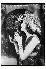 Primary photo for Marguerite De La Motte