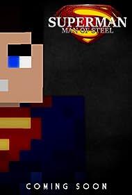 Sean M.D. in Superman: Man of Steel (2019)