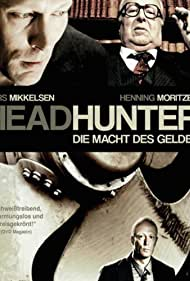 Headhunter (2009)