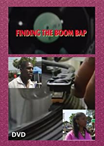 Downloadable hollywood movies 2017 Finding the Boom-Bap [2K]