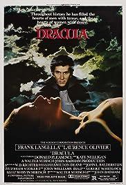Dracula (1979) 1080p