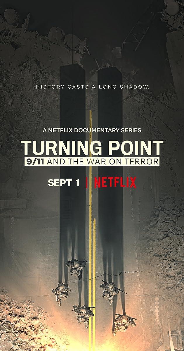 Turning.Point.9.11.and.the.War.on.Terror.s01.HD1080p.WEBRip.Rus.BaibaKo.tv