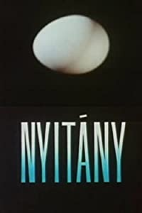 MP4 movie downloads psp Nyitany Hungary [480x272]