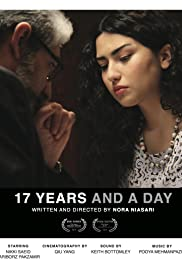 17 Years and a Day Poster