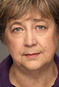 Primary photo for Georgia Buchanan