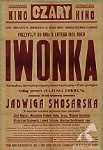 Iwonka