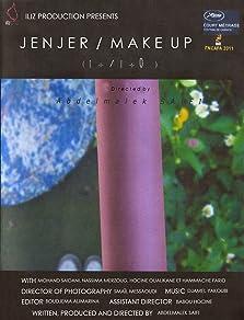 Jenjer (2011)