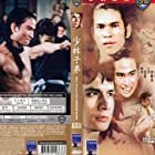 Shao Lin zi di (1974)