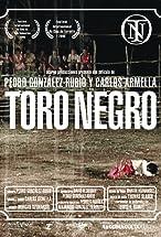 Primary image for Toro negro