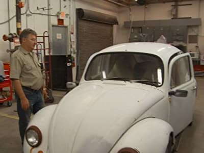 Best site for movie downloads yahoo American Restoration: Bed, Bug and Beyond  [480p] [480x272] by Courtney Kogler