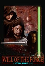 Star Wars: Fate of the Force