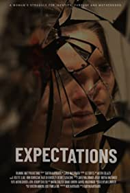 Luz Lescano in Expectations