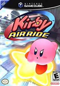 Kirby Air Ride full movie in hindi 720p
