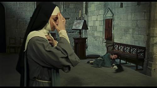 La Religieuse - Restoration Trailer
