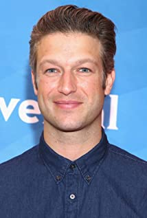 Peter Scanavino Picture