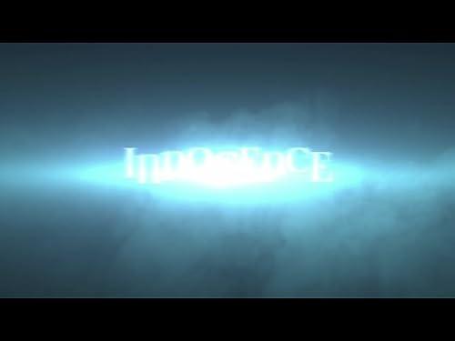 Innocence - Official Trailer