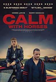 Primary photo for Calm With Horses