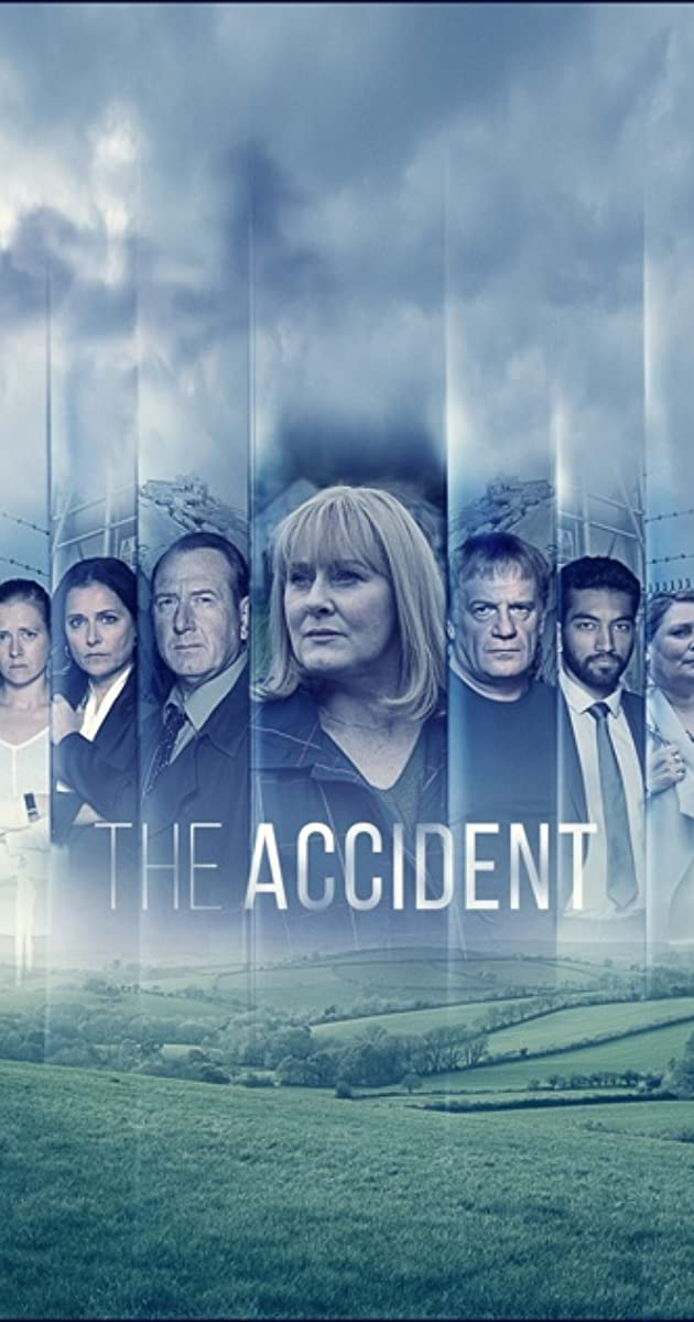 Download The Accident or watch streaming online complete episodes of  Season 1 in HD 720p 1080p using torrent
