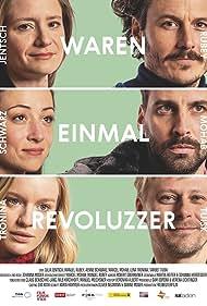 Waren einmal Revoluzzer (2019)