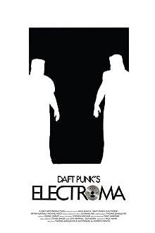 Electroma (2006)