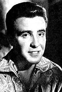 Jean Bretonnière Picture