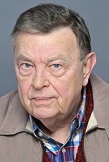 Gene Jones Picture