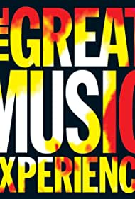 The Great Music Experience (1994)