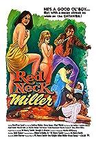 Redneck Miller