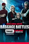 Baggage Battles (2012)