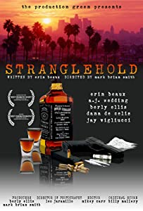 One link downloads movie for free Stranglehold by Tony Montana [720px]