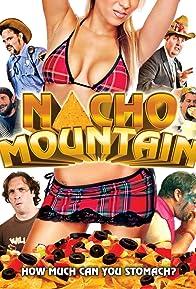 Primary photo for Nacho Mountain