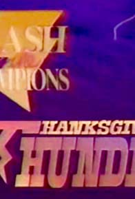 Primary photo for Clash of the Champions XIII: Thanksgiving Thunder
