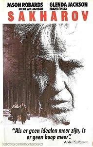 Hollywood action movie downloads Sakharov John Irvin [2048x1536]