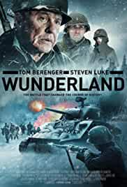 Watch Movie Wunderland (2018)