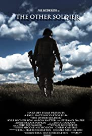 The Other Soldier Poster