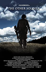 Bestsellers movie ipad The Other Soldier [480x360]